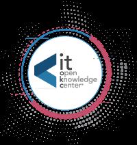 imagen-it open knowledge center