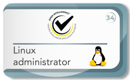 Linux administrator