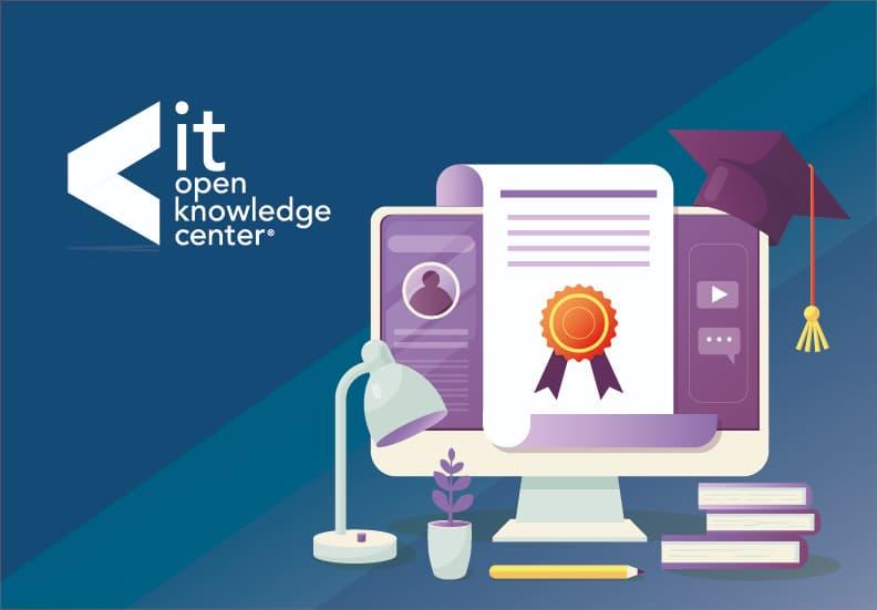 imagen del certificado